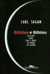 Bilhões e Bilhões | O Código da Vinci