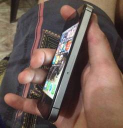 IPhone 8s 16gb
