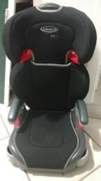 Cadeira de criança Graco para carro