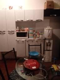 Armario de cozinha
