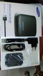 AllShare cast dongle SAMSUNG