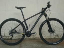 Bike 29 CALOI BLACKBURN