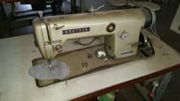 Máquina de Costura Reta Brother Industrial
