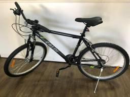 Bicicleta caloi alloy sport (nova)