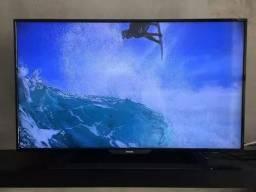Smart TV 32 pol. Philips
