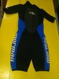 Shortinho para iniciantes surfista ou esporte aquatico com 8 anos de 8dade