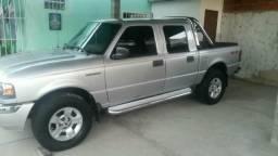 Vendo forde ranger conservadissima.! Motor 3.0 4x4 diesel - 2009