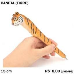 Caneta Tigre
