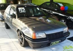 Gm - Chevrolet Kadett Raridade 1992 - 1992