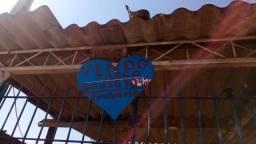 Casa inacabada/Valor do Terreno