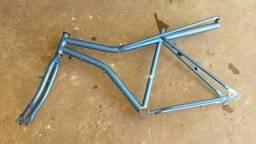 Quadro de bicicleta Buggy