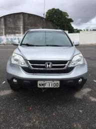 Honda CR-V 2009 - 2009