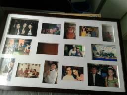 Quadro Fotos