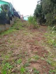 Terreno para venda ou permuta