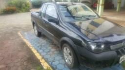 Fiat Strada trekking 1.8 - 2005