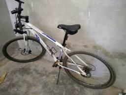Bike aro 29 tamanho 17