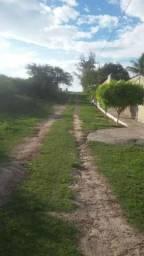 Vendo Terreno na Cidade de Gravatá-Pe