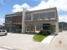Terreno, Vendaval, Biguaçu-SC