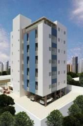 Apartamento em Construção entrada Facilitada. Cod 2811