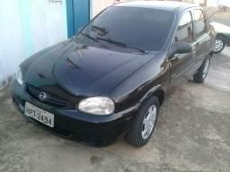 Classic 2004 - 2004
