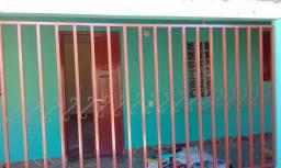 Aluga-se uma casa municipio Plácido de Castro