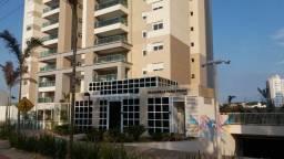 Apartamento, Royal Park, Campo Grande-MS