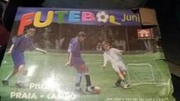 Futebol Jogo de futebol Trave