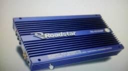 Modulo rodstar roxinho 840w