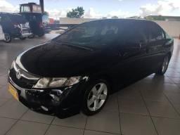 Honda Civic LXS - 2010