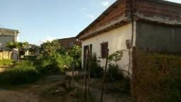 Casa em timbi