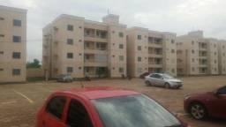 Vendo Apartamento em Bacabal Condomínio Gran Park avenida João Alberto