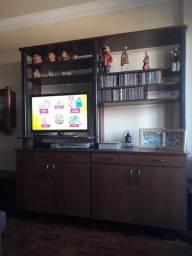 Estante TV sala