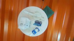 Bomba De Combustivel Celta 1.0 Flex 2012