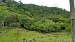 Sítio em Bodoquena-MS 21 has / Mata Reserva Legal