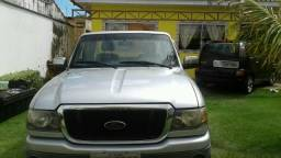Ranger 2.3 - Completa - 2007