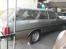 Caravan 83 - 1983