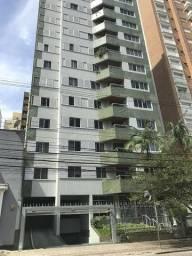 FP-AP1023 Lindo Apartamento no Bacacheri - 159m2 útil por R$ 620.000,00