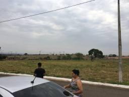 BRISAS DO CERRADO/ LOTES A PRESTAÇÃO no parque Atueneu