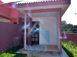 Ótima casa no Tatuquara com 1 quartos, sala, cozinha, banheiro