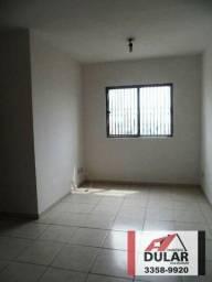 Apartamentos De 03 quartos. QR 408, Conjunto 24-A, Lote 01, Samambaia/DF