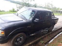 Ranger 3.0 - 2009