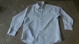 Camisas e camisetas - Vale do Meia Ponte 226cbe7a2f531
