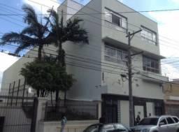 2 quadras do metrô Alto do Ipiranga - 750,00