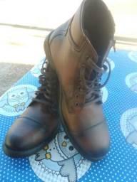 Calçados Masculinos - Campo Grande, Mato Grosso do Sul - Página 2   OLX 9e7bfdffaf