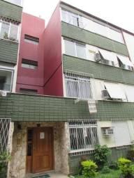 Apartamento para alugar com 2 dormitórios em Cavalhada, Porto alegre cod:LCR21879