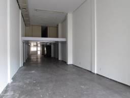 Loja comercial para alugar em Passo d areia, Porto alegre cod:LCR38060