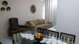 Apartamento em Cabo Branco 3qts,110m2,a 1 quadra do mar