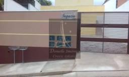 Ref 107 Casa em Condominio Vila São Paulo Residencial Topazio