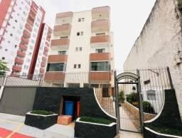 Amplo apartamento de 3 dormitórios mobiliado   Balneário do Estreito - Florianópolis/SC