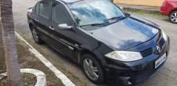 Renault Megane - 2010